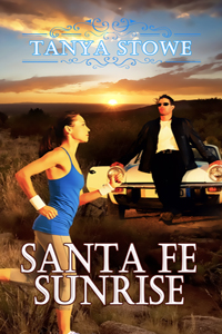SantaFeSunrise_w11820_300