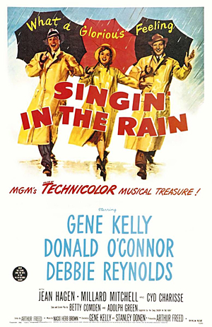 Singing_in_the_rain_poster