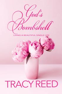 God's Bombshell